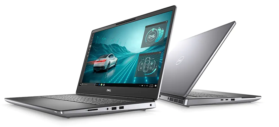 laptop-precision-7760-overview-laptopvang