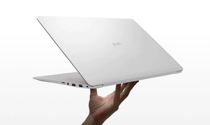 Ultrabook laptop là gì