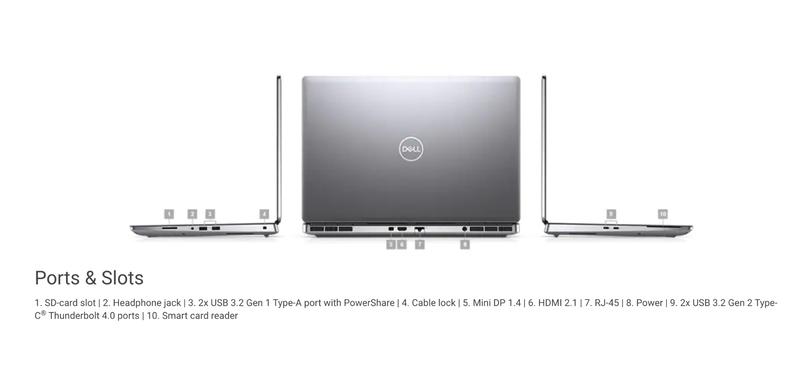 port_dell_precision_7560_2021_laptopvang