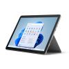 surface_go_3_2021_laptopvang (1)