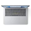 Bàn phím Surface laptop studio core i5