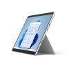 surface_pro_8_platinum_2021_laptopvang (2)