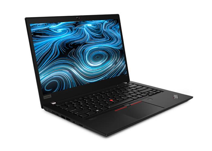 thinkpad-t14-gen-2-power-laptopvang