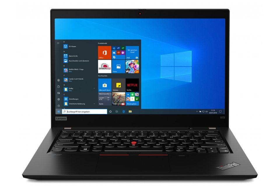 laptop dành cho sinh viên kinh tế