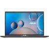 ASUS 15.6 VivoBook 15 F515J-Laptopvang