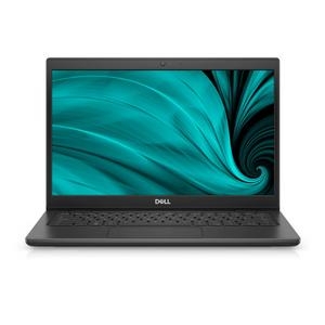 Dell Latitude 3420 14 inch Laptopvang