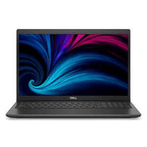 Dell Latitude 3420 15 inch