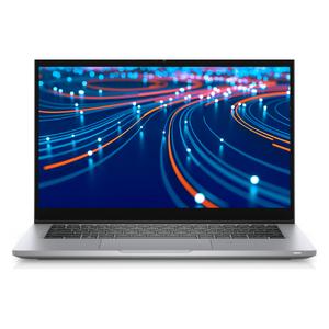 Dell Latitude 5520 15 inch 2021