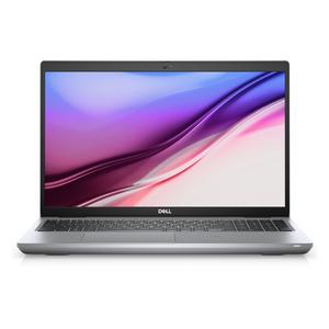 Dell Latitude 5521 15 inch 2021