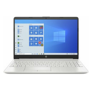 HP Laptop 15-dw3056cl 15 inch 2021