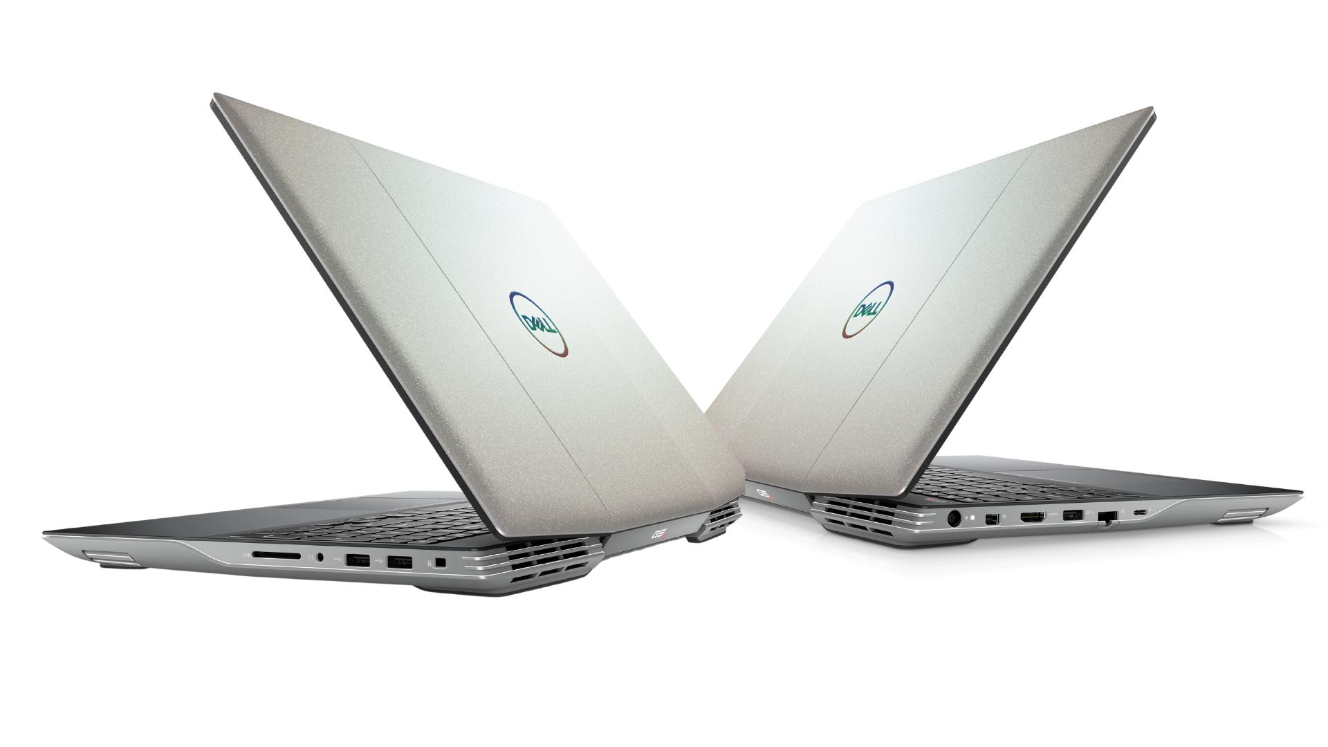 Port_Dell_G5_SE_5505_15_inch_2021_laptopvang