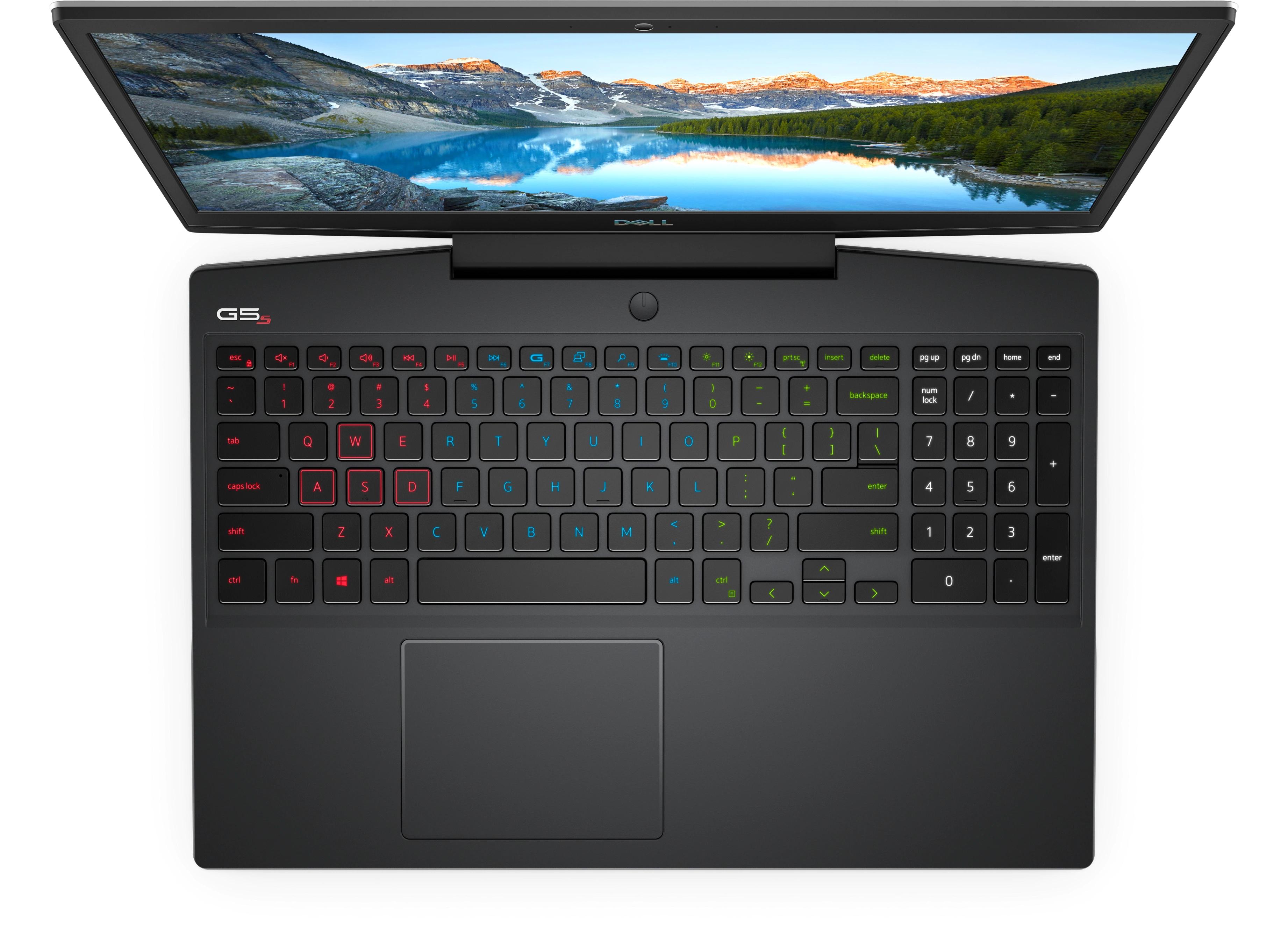 keyboard_dell_g5_se_5505_2021_laptopvang.