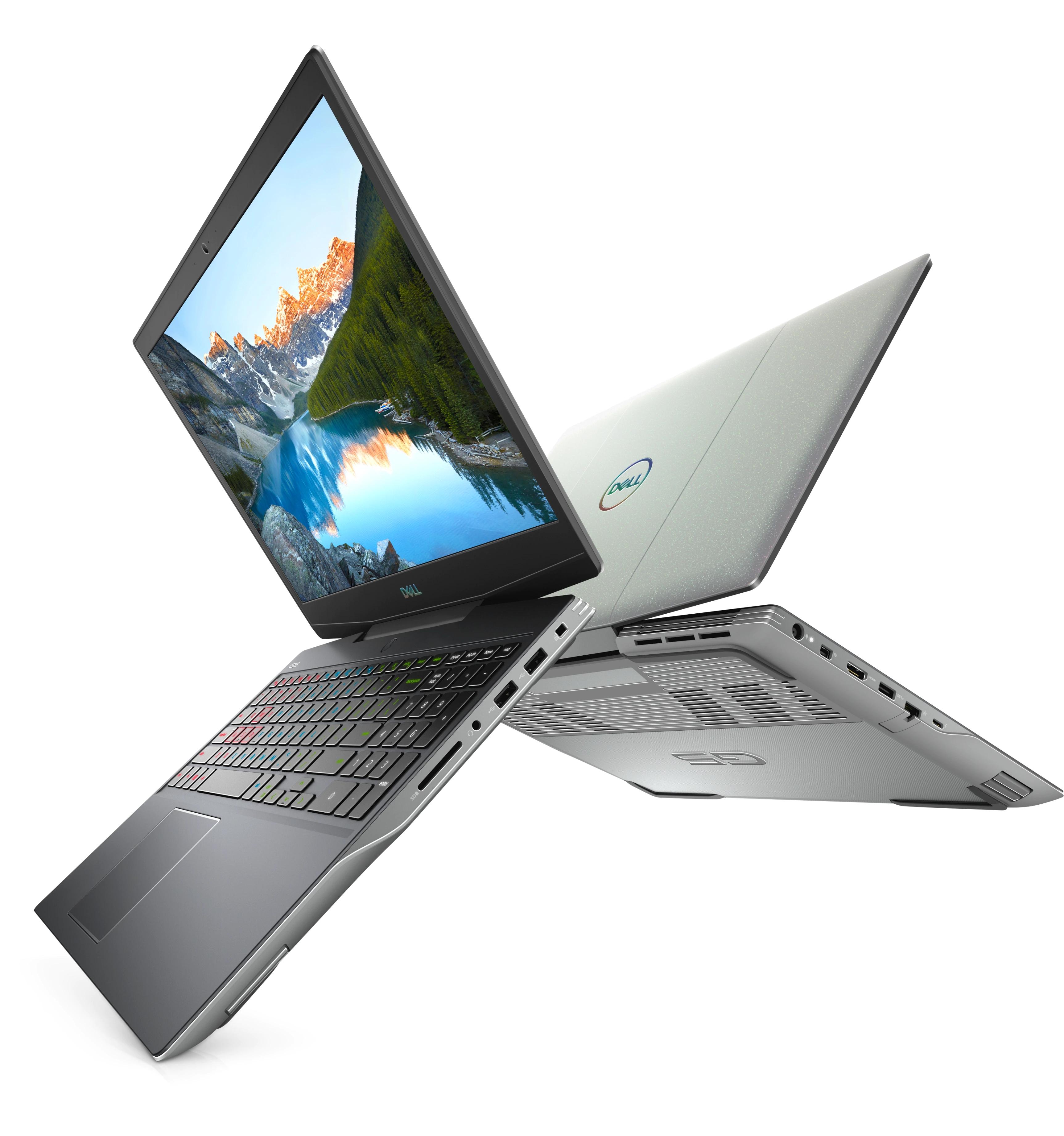 over_view_Dell_G5_SE_5505_2021_laptopvang.com